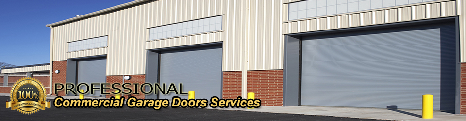 Commercial Garage Door Repair Costa Mesa | Best Local Garage Door Experts  Serving Costa Mesa, CA