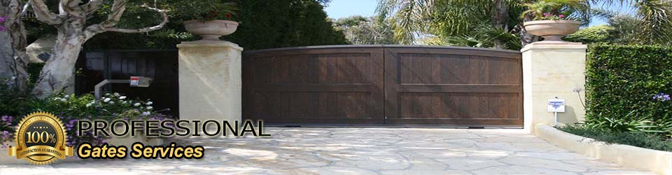 Elegant Gate Repair Costa Mesa CA | Best Local Garage Door Experts Serving Costa  Mesa, CA